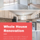 Whole-House-Renovation-Article